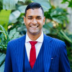 Sanjeev Kumar, Your Riverstone and Schofields Specialist