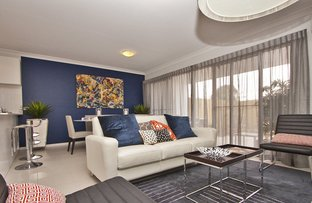 Picture of 47/60 Cowie Road, Carseldine QLD 4034
