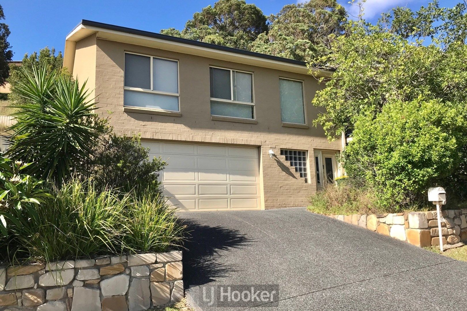 89 East Street, Warners Bay NSW 2282, Image 0