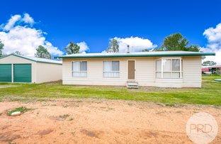 Picture of 740 Lockhart Road, Belfrayden NSW 2650