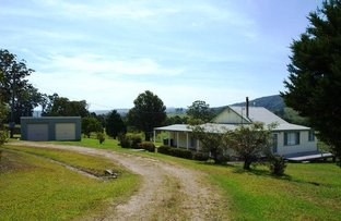 Picture of 72 Lorne Road, Kendall NSW 2439
