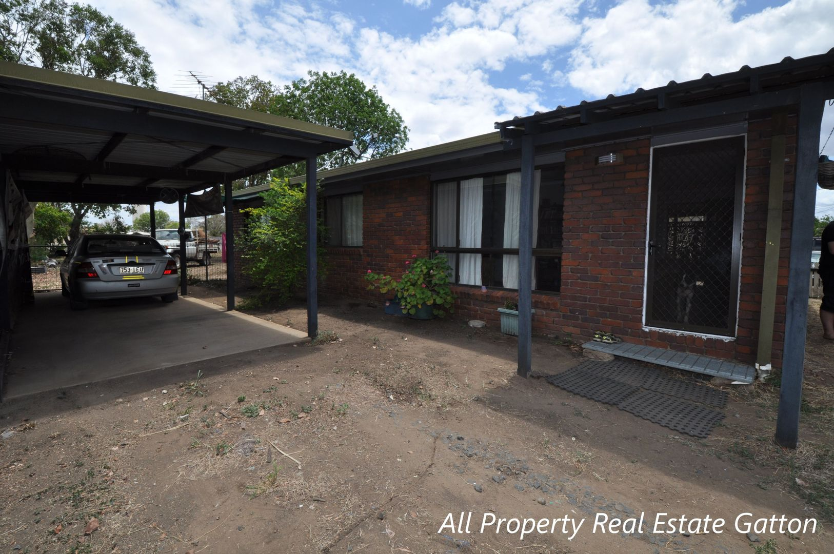 14 Gordon Street, Forest Hill QLD 4342, Image 0