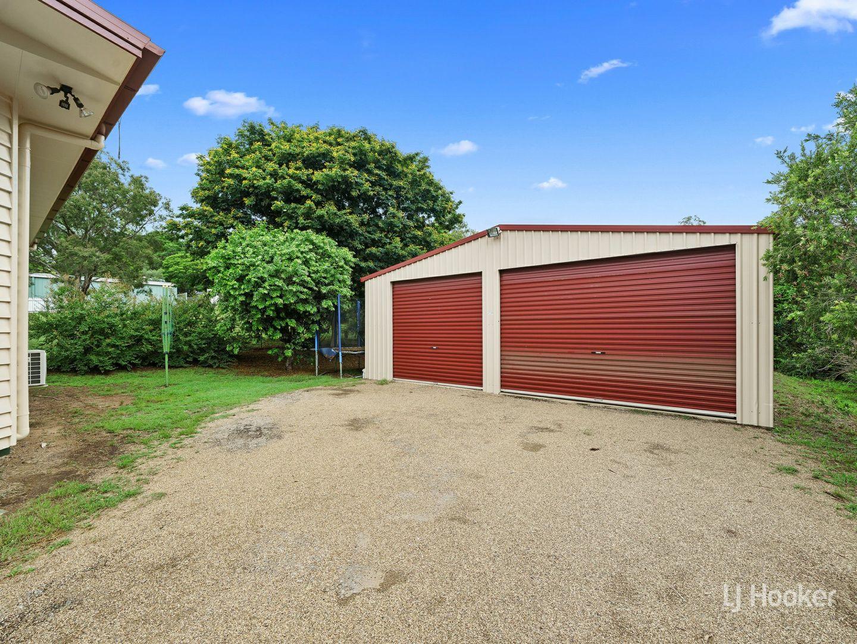 27 Down Street, Esk QLD 4312, Image 1