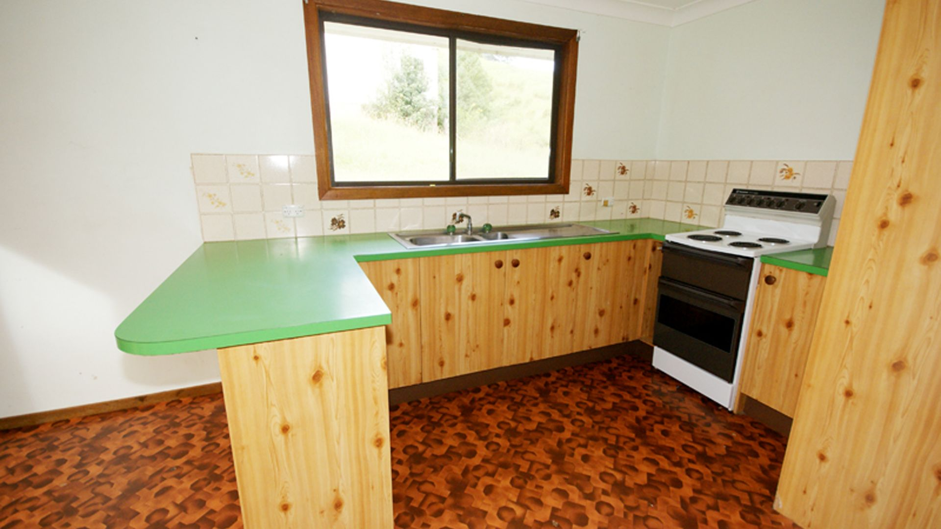 221B Cassidys Road, Bonville NSW 2450, Image 2