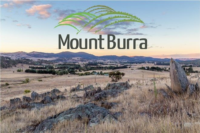 Picture of BURRA NSW 2620