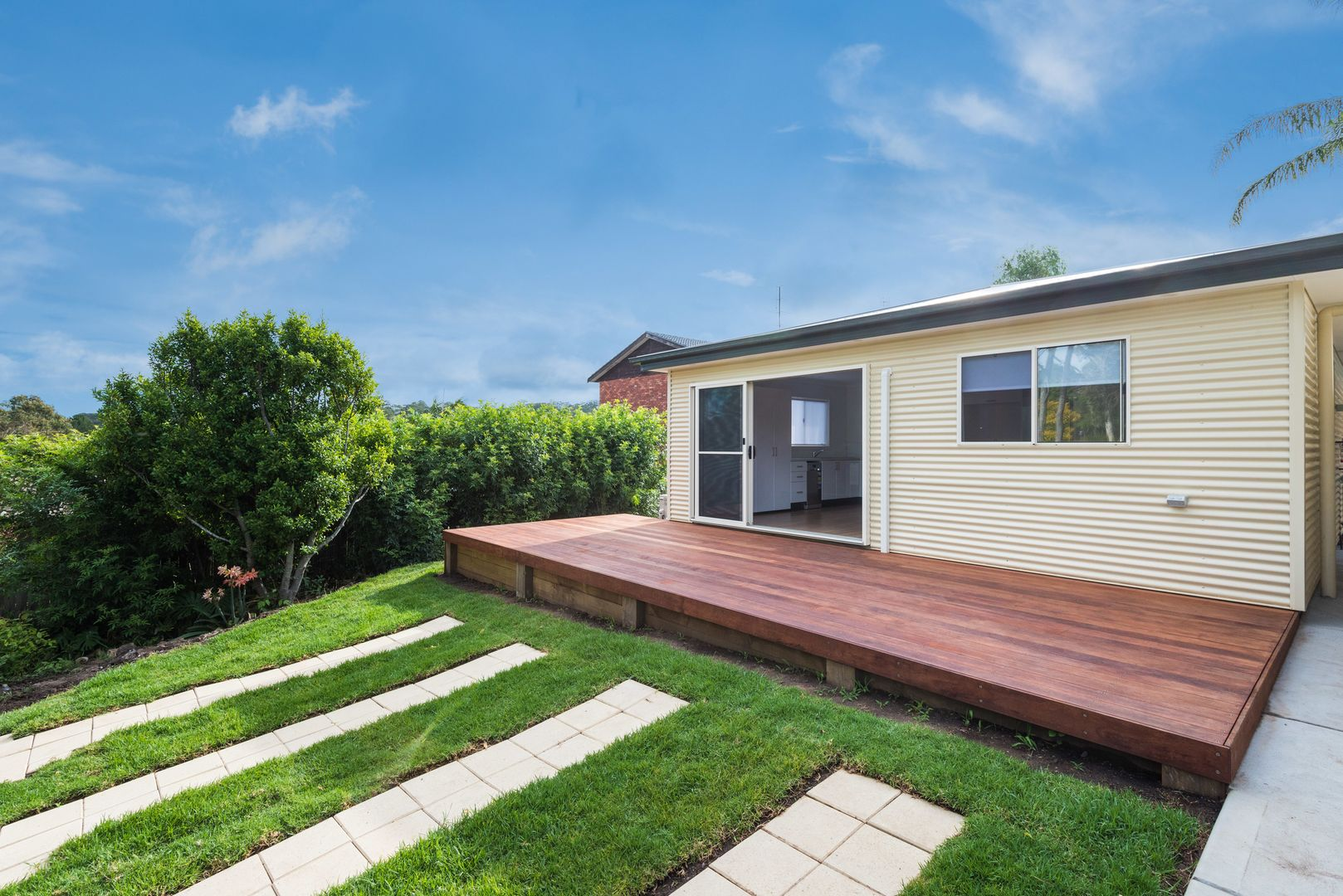 1/86 Old Gosford Road, Wamberal NSW 2260, Image 0