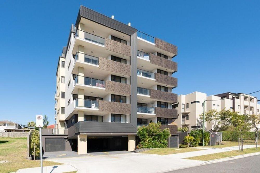 20/17 Lumley Street, Upper Mount Gravatt QLD 4122, Image 1