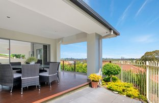 Picture of 22 Debussy Place, Mount Ommaney QLD 4074