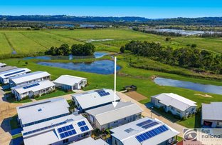 Picture of 192/1 Riverbend Drive, West Ballina NSW 2478