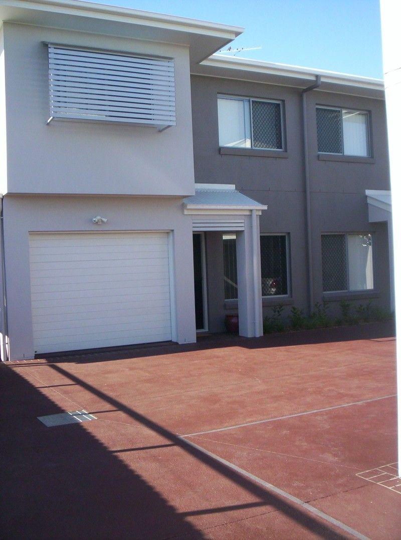 4/32 Drayton Terrace, Wynnum QLD 4178, Image 0