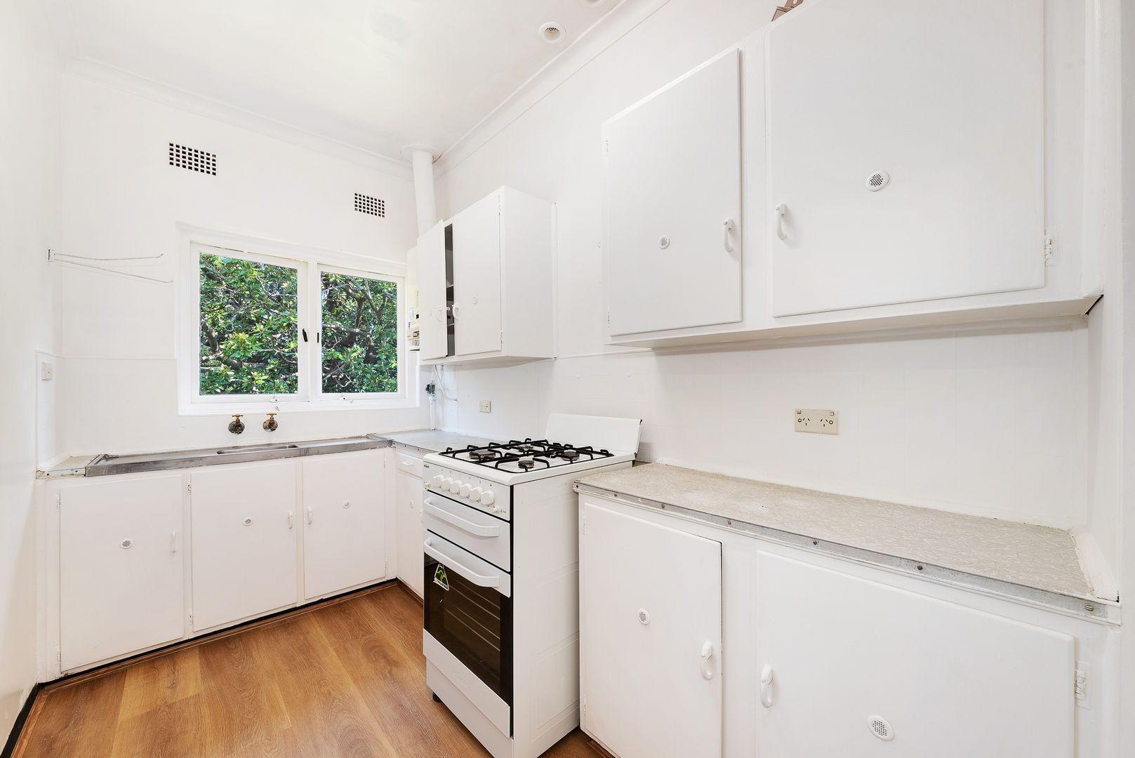 5A/7 Ocean Avenue, Double Bay NSW 2028, Image 1