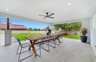 Picture of 8 Mungo Place, Southport QLD 4215