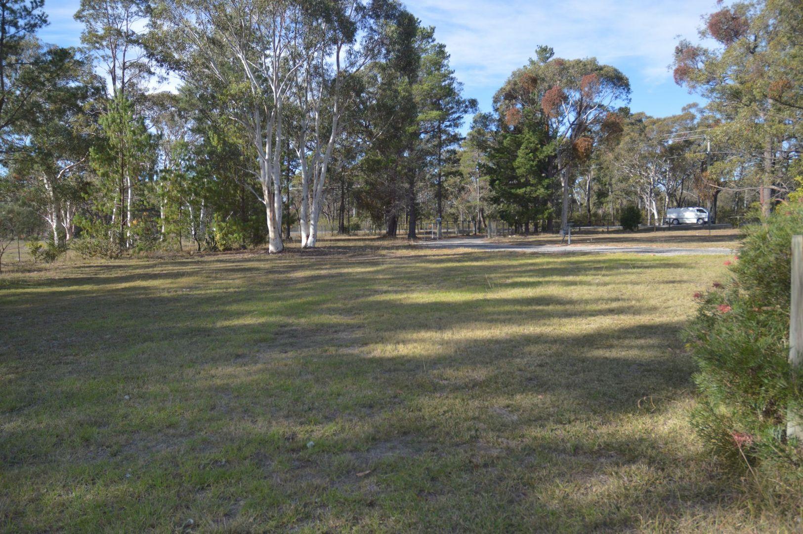616 Wilson Drive, Balmoral Village NSW 2571, Image 2