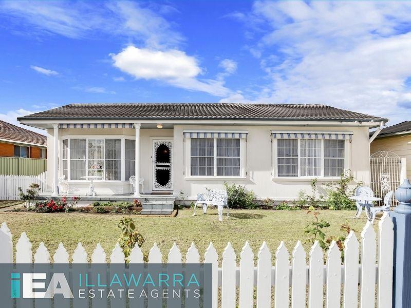37 Waratah St, Windang NSW 2528, Image 1