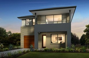 Picture of 4047 Satinwood Street, Marsden Park NSW 2765