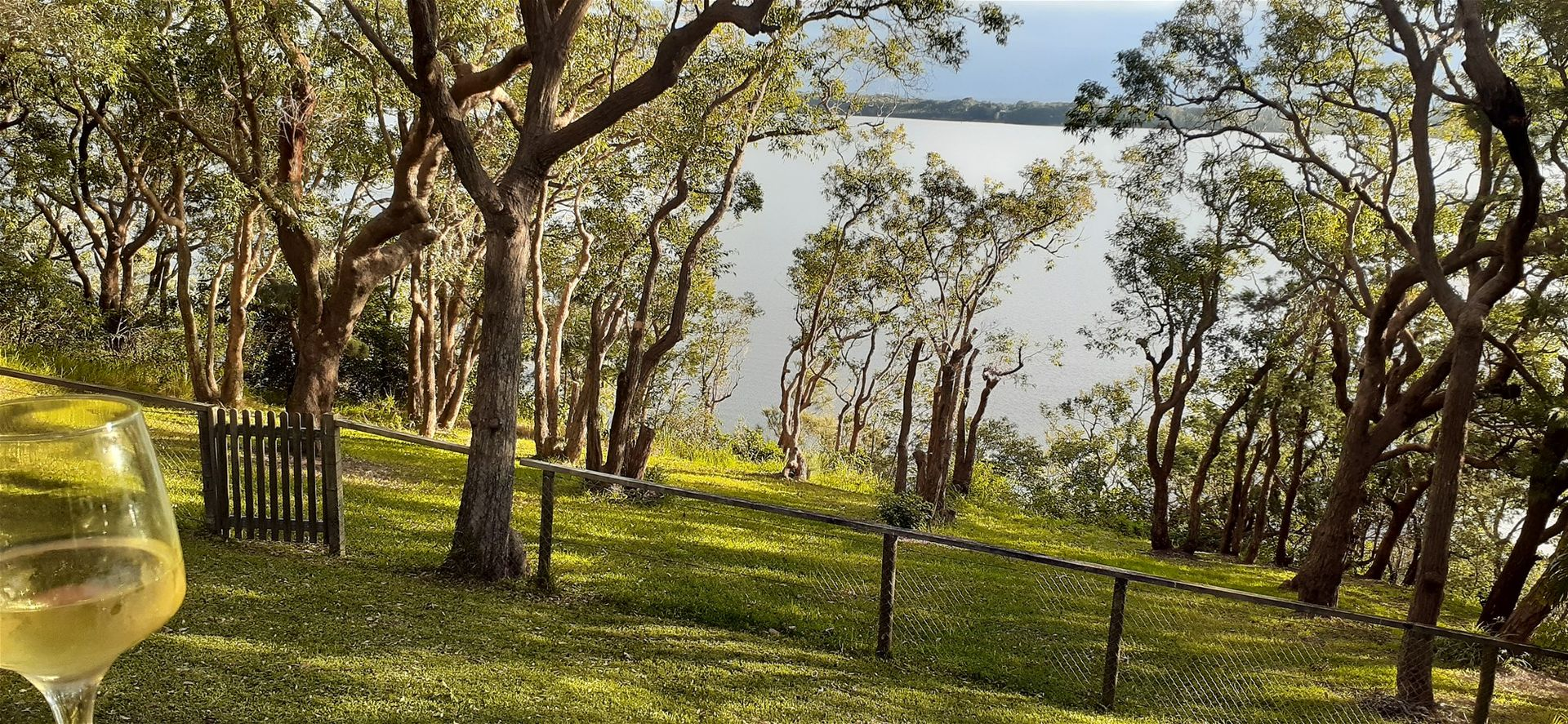 14 Andrew Street, Lake Munmorah NSW 2259, Image 2