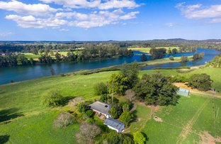 Picture of 1858 Oxley Highway, Wauchope NSW 2446
