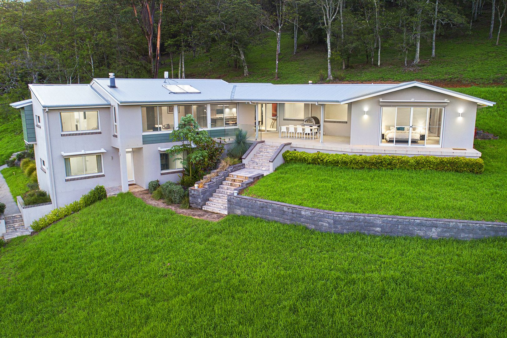 42 Hermitage Road, Kurrajong Hills NSW 2758, Image 2