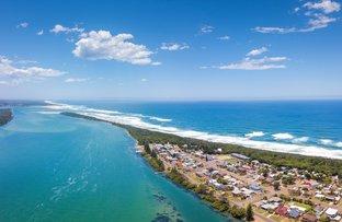 6 Banksia Close, Manning Point NSW 2430