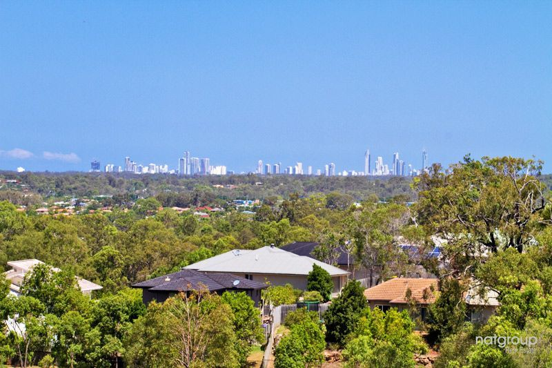 22/1 Tilbury Rise, Upper Coomera QLD 4209, Image 0