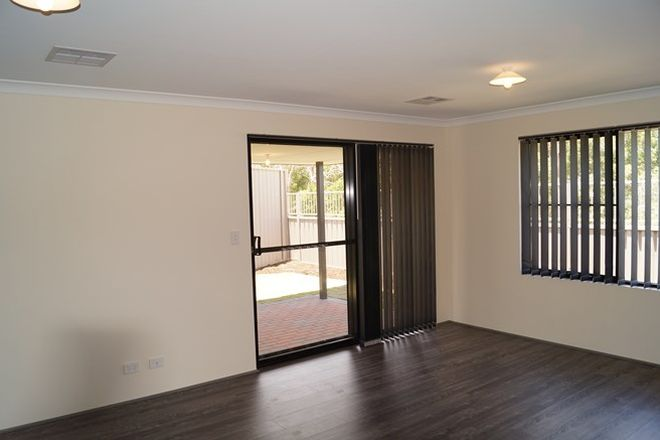 Picture of 6/143 Pannage Way, BRABHAM WA 6055
