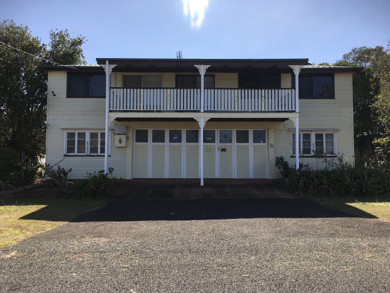 13 Douglas Street, Yarraman QLD 4614, Image 0