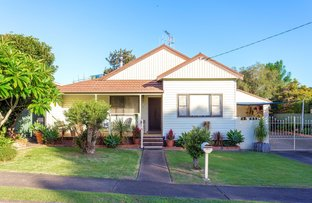 Picture of 22 Richardson Street, Taree NSW 2430