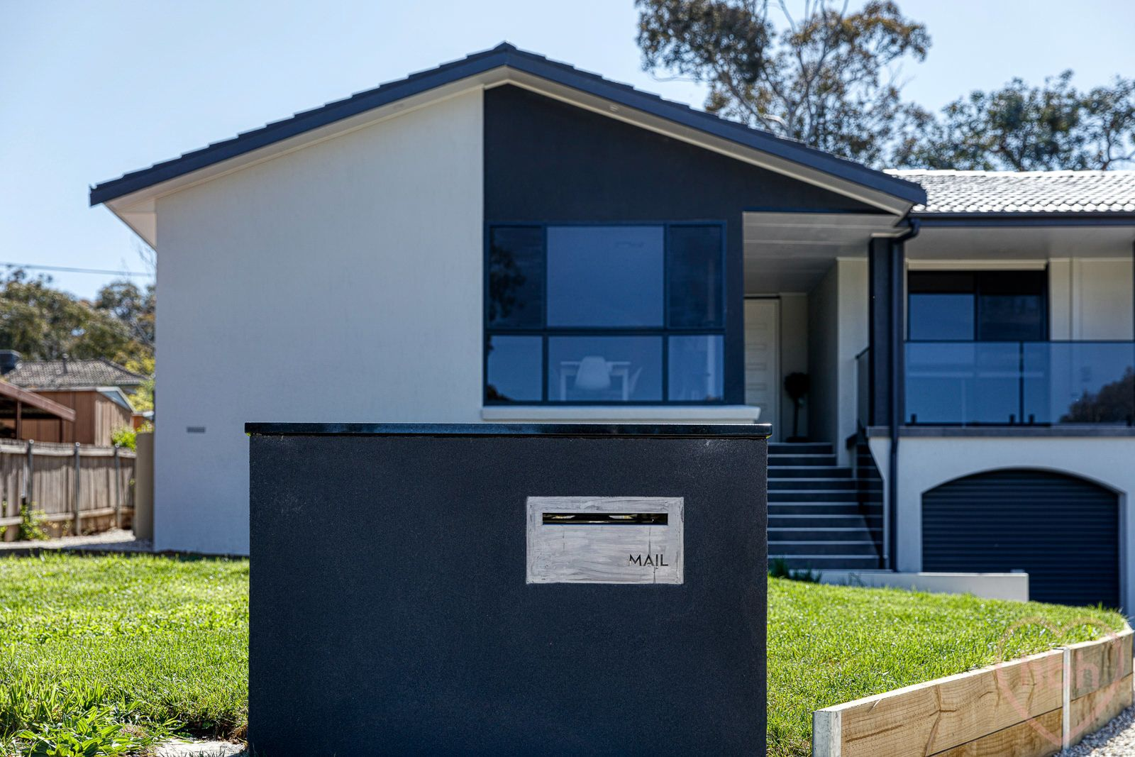 259 Kingsford Smith Drive, Spence ACT 2615, Image 0