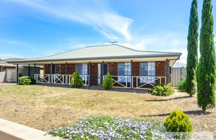 Picture of 27 Pridham Bouelvard, Aldinga Beach SA 5173
