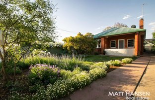 Picture of 12 Goode Street, Dubbo NSW 2830