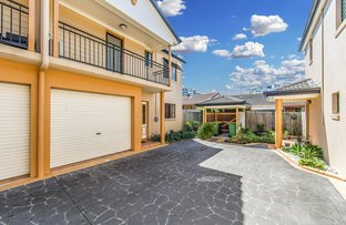 Picture of Unit 7/50-54 John St, Redcliffe QLD 4020