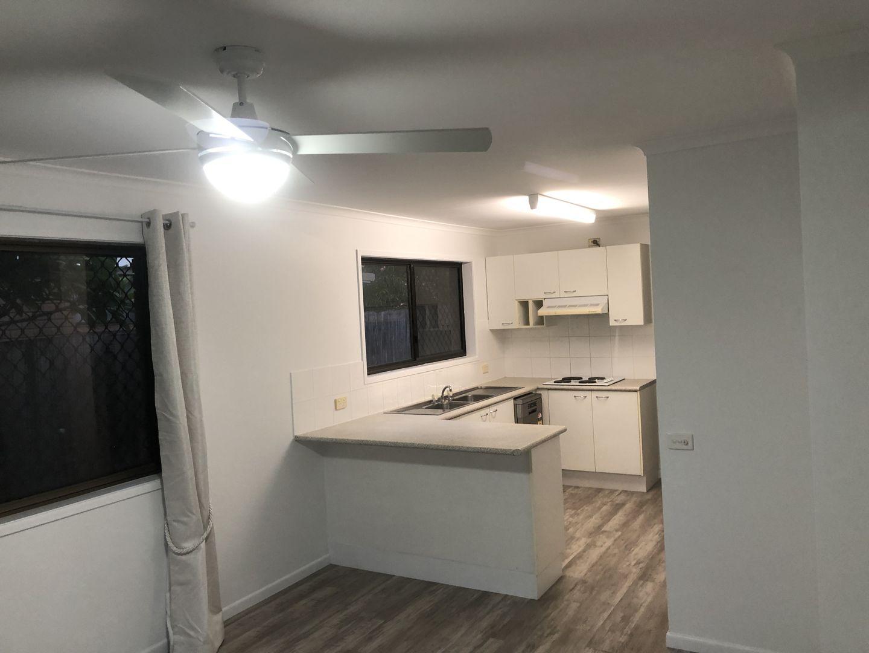 26 Pretella Street, Wurtulla QLD 4575, Image 2