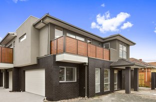 4/16 Norris Street, Coburg North VIC 3058