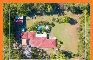 Picture of 68 Crest Road, Greenbank QLD 4124