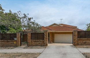 Picture of 1251 Anzac Parade, Chifley NSW 2036