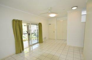 Picture of 6/42 Little Street, Manunda QLD 4870