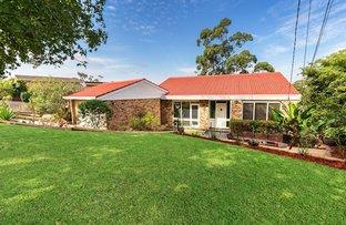 Picture of 133 Koola Avenue, East Killara NSW 2071