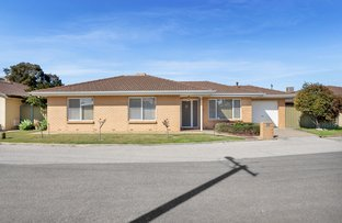 Picture of 3/116 Woodville Road, Woodville North SA 5012