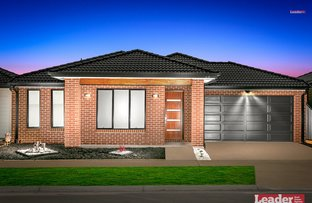 Picture of 9 Carnsew Street, Kalkallo VIC 3064