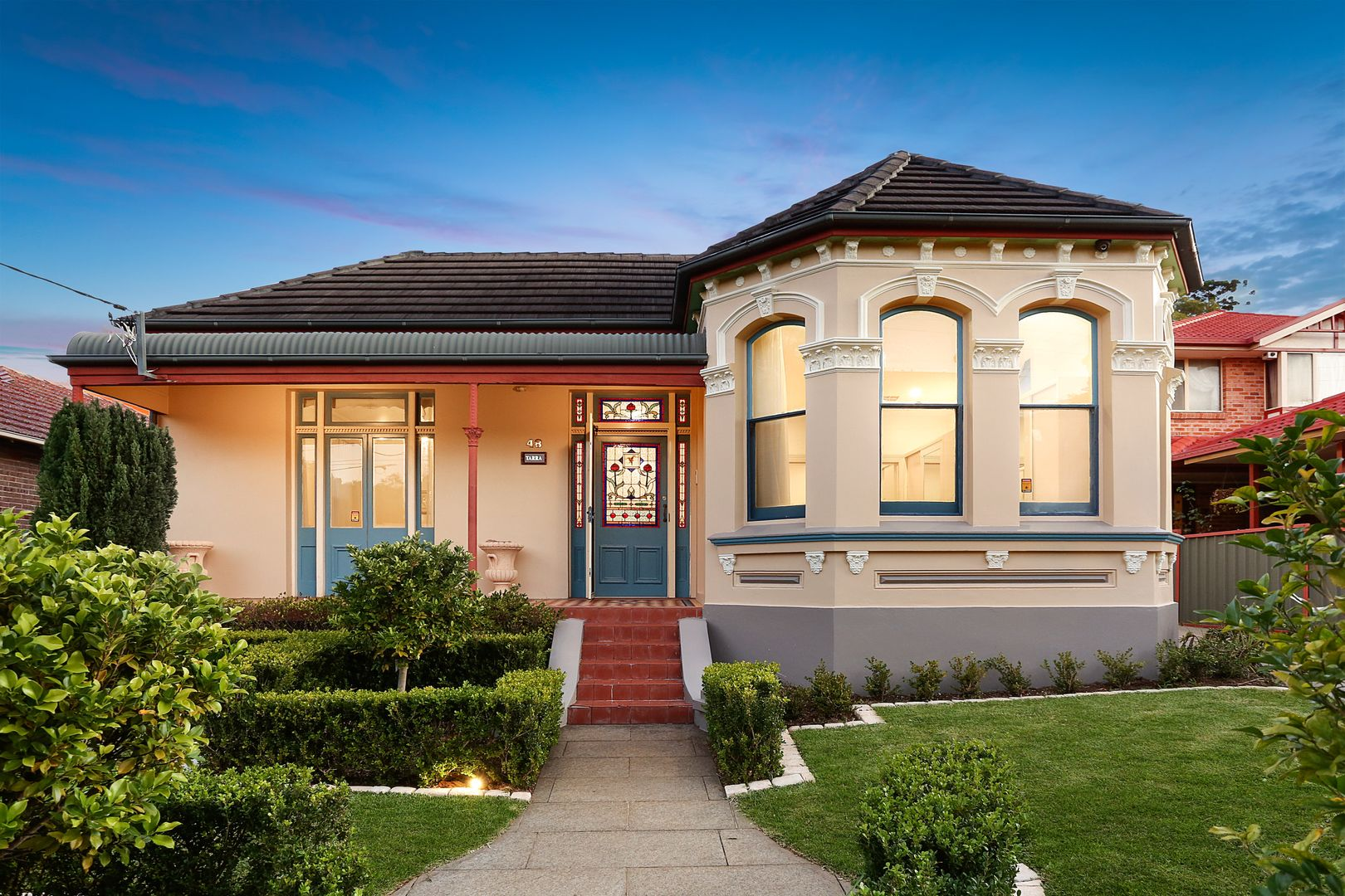 48 The Crescent, Homebush NSW 2140, Image 0