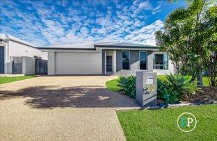 Picture of 22 Huntswood Court, Kirwan QLD 4817