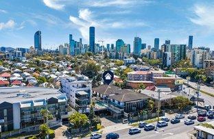 Picture of 16 / 204 Wellington Road, East Brisbane QLD 4169