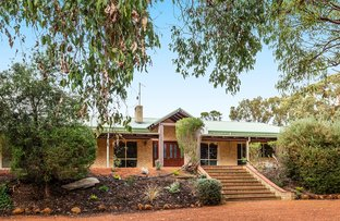 Picture of 194 Powderbark Road, Lower Chittering WA 6084
