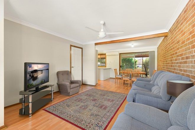 Picture of 1/157 Stafford Street, PENRITH NSW 2750