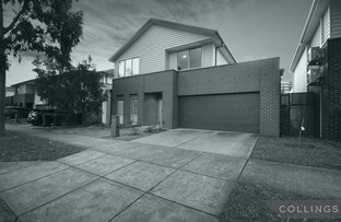Picture of 107 Oak Street, Parkville VIC 3052