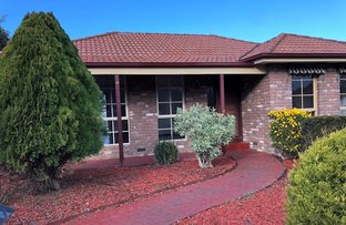 Picture of 41 Veronica Crescent, Mill Park VIC 3082