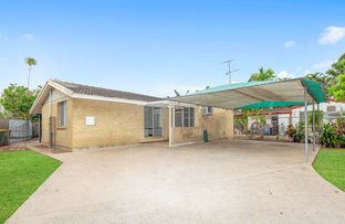 Picture of 16 Creber Court, Karama NT 0812