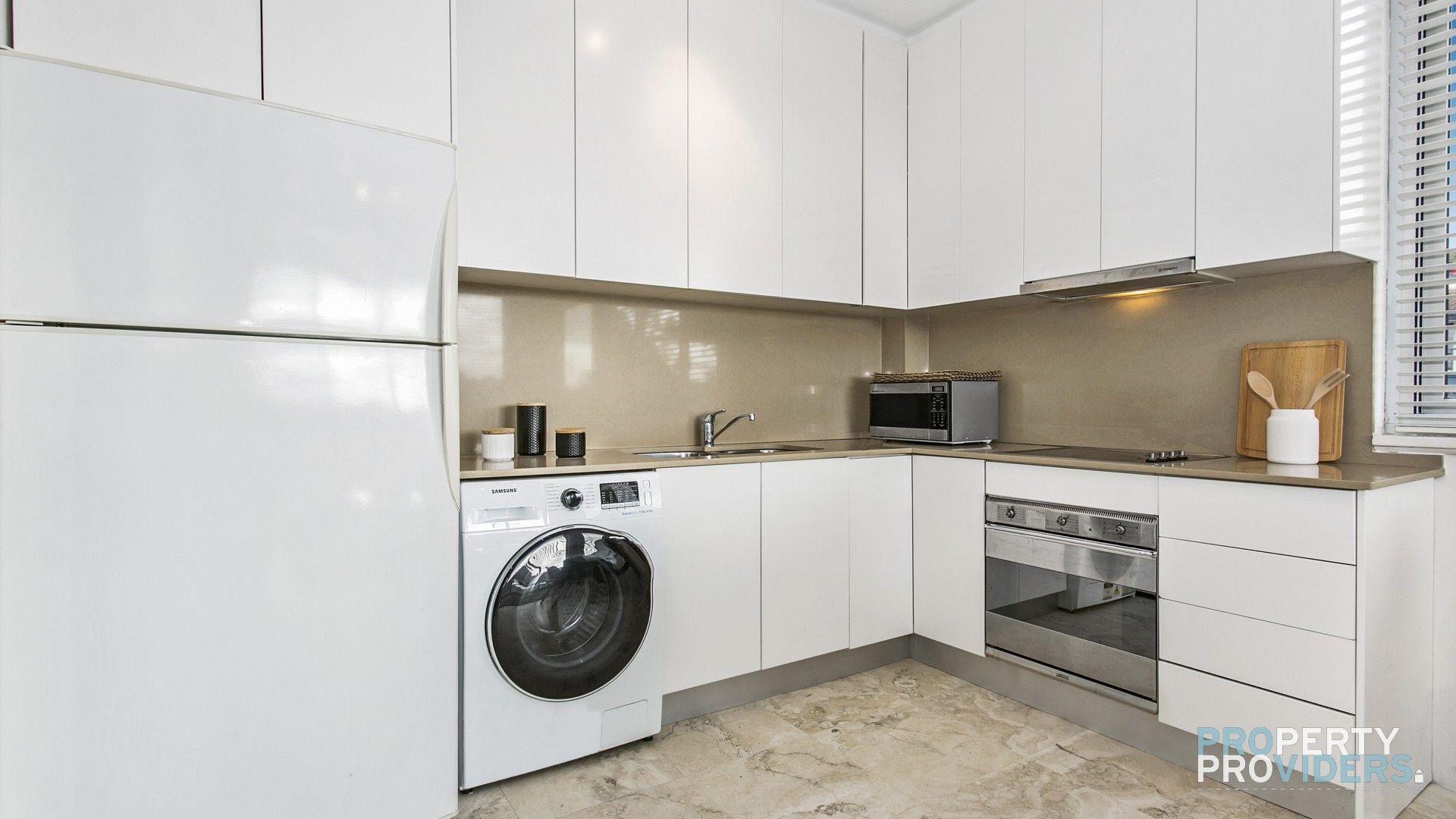 8/9 Arkland Street, Cammeray NSW 2062, Image 2