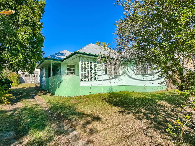 251 Henson Road, Salisbury QLD 4107, Image 0
