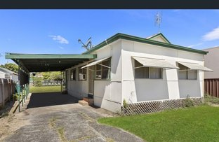 Picture of 1 Leslie Street, Umina Beach NSW 2257